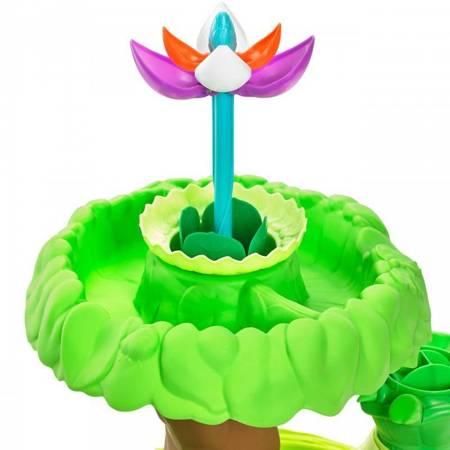 Little Tikes Stół Wodny Magiczny Kwiatek
