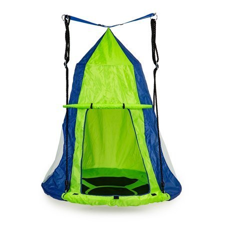 Namiot do Huśtawki Ogrodowej